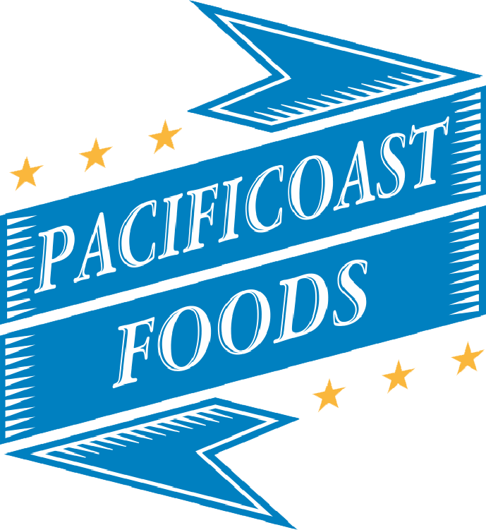 Pacificoast Foods
