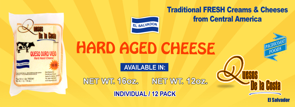 AGED-CHEESE-ENG-Slider-Dairy-960x350